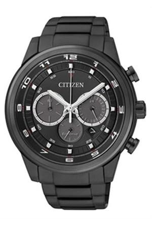 Citizen Ca4035-57E Erkek Kol Saati