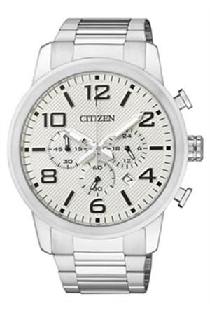 Citizen An8050-51A Erkek Kol Saati