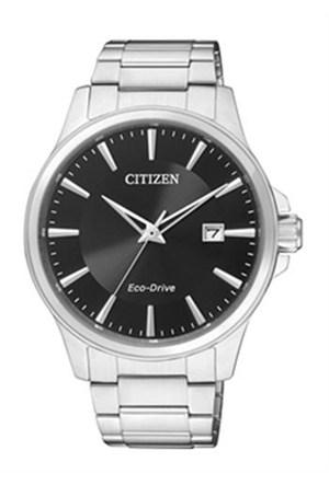 Citizen Bm7290-51E Erkek Kol Saati