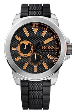 Hugo Boss Hb1513011 Erkek Kol Saati