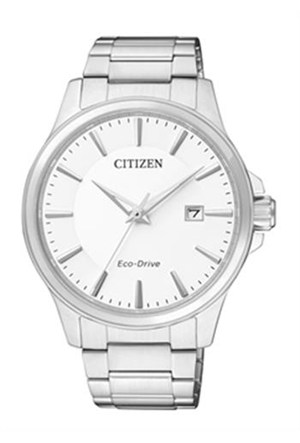 Citizen Bm7290-51A Erkek Kol Saati