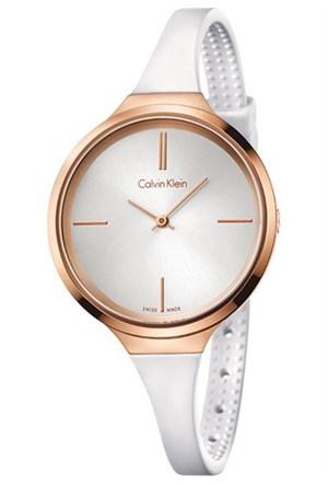 Calvin Klein K4u236k6 Kadın Kol Saati