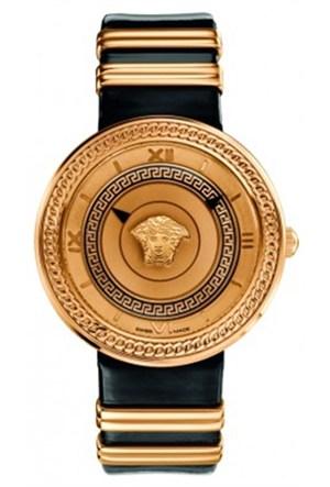 Versace Vrscvlc030014 Kadın Kol Saati