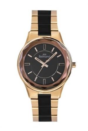 Belmond Sal541.450 Kadın Kol Saati