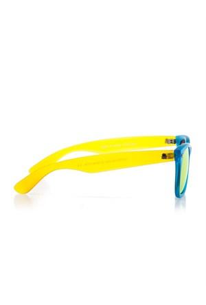 Benetton Güneş Gözlüğü