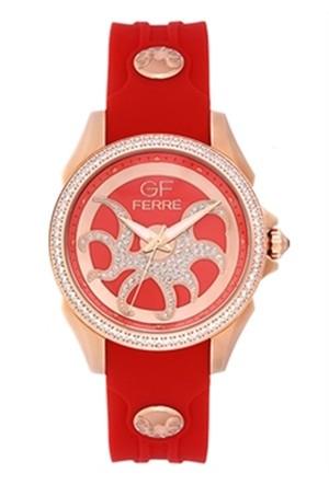 Gf Ferre Gfrg7097.5.5 Kadın Kol Saati
