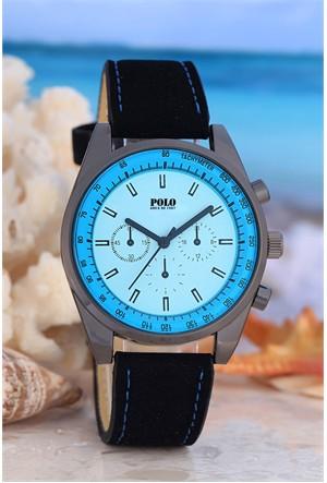 Aqua Di Polo 1987 Apl344902 Kadın Kol Saati