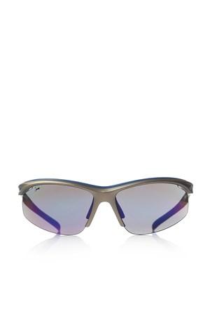 Puma Pm 14706 Si Erkek Güneş Gözlüğü 603068