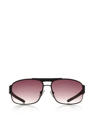 Infiniti Design Id 3999 281 Erkek Güneş Gözlüğü 603210