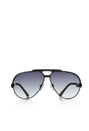Infiniti Design Id 4003 286 Erkek Güneş Gözlüğü 603214