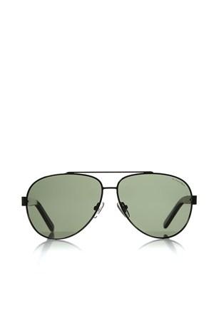 Infiniti Design Id 4013 63 Erkek Güneş Gözlüğü 603233