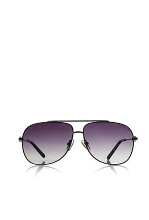 Infiniti Design Id 4014 298 Erkek Güneş Gözlüğü 603235