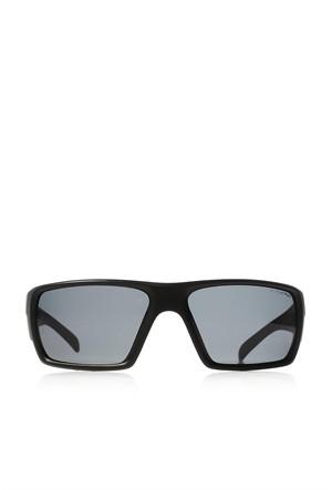 Infiniti Design Id 4058 168 Erkek Güneş Gözlüğü 603247