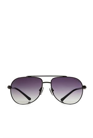 Infiniti Design Id 4064 327 Erkek Güneş Gözlüğü 603251