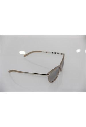 Burberry 4169-Q 3450/6V Güneş Gözlüğü