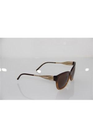 Burberry 4203 3369/73 Güneş Gözlüğü