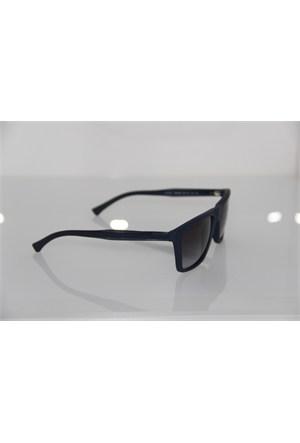 Emporıo Armanı 4001 5065/8G 56-16 Güneş Gözlüğü