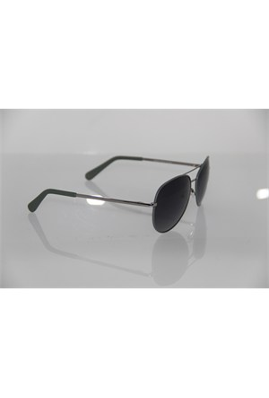 Optellı 2301 C4 Güneş Gözlüğü