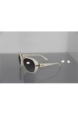 Prada Spr 14N 7S3-3M1 60-17 Güneş Gözlüğü
