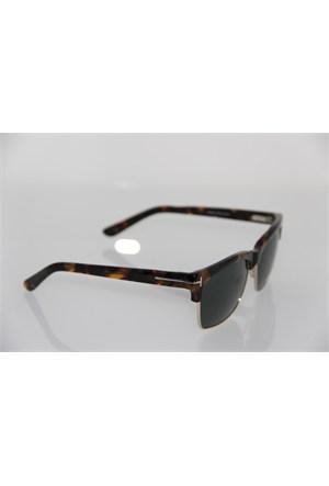 Romanson 15-Rs2054 C3 57-14 Güneş Gözlüğü