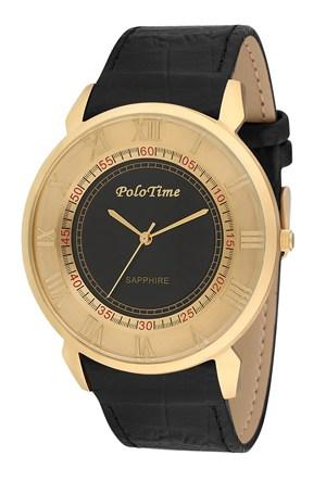 Polo Time Pt824003 Erkek Kol Saati