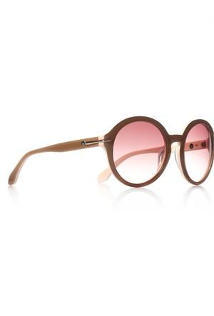 Calvin Klein-Ck 4223 370 Kadın Güneş Gözlüğü