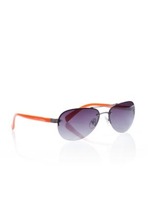 Infiniti Design-Id 4010 324 Kadın Güneş Gözlüğü