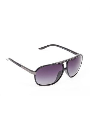 Infiniti Design-Id 3975 01 Erkek Güneş Gözlüğü