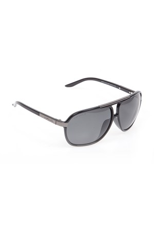 Infiniti Design-Id 3975 122 Erkek Güneş Gözlüğü