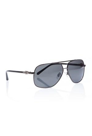 Infiniti Design-Id 4006 01S Erkek Güneş Gözlüğü