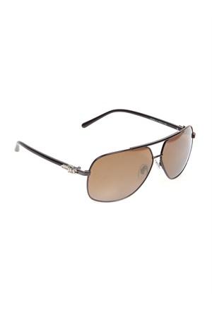 Infiniti Design-Id 4006 01G Erkek Güneş Gözlüğü