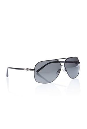 Infiniti Design-Id 4006 49S Erkek Güneş Gözlüğü