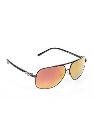 Infiniti Design-Id 4006 03K Erkek Güneş Gözlüğü