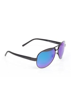 Infiniti Design-Id 3998 289Y Erkek Güneş Gözlüğü