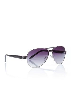 Infiniti Design-Id 3998 291S Erkek Güneş Gözlüğü