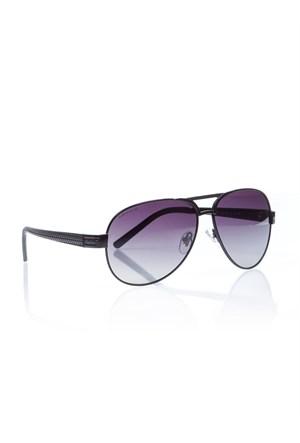 Infiniti Design-Id 3998 289S Erkek Güneş Gözlüğü