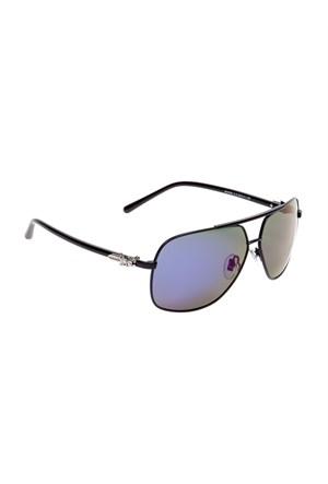 Infiniti Design-Id 4006 03M Erkek Güneş Gözlüğü