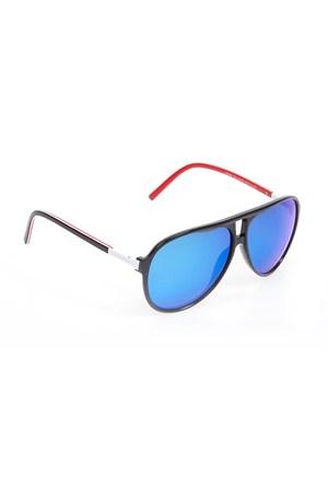 Infiniti Design-Id 3946 124M Unisex Güneş Gözlüğü