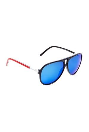 Infiniti Design-Id 3946 123M Unisex Güneş Gözlüğü