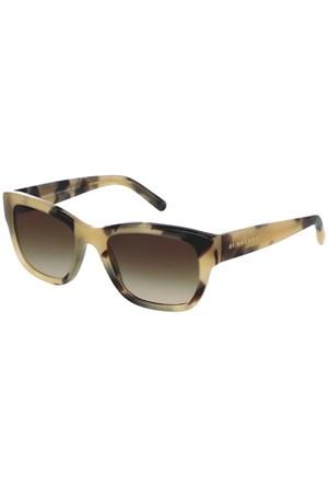Burberry Be4188 350113 54 Kadın Güneş Gözlüğü