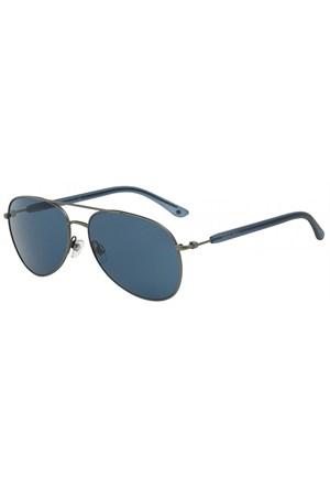 Giorgio Armani Ar6026 308980 58 Erkek Güneş Gözlüğü