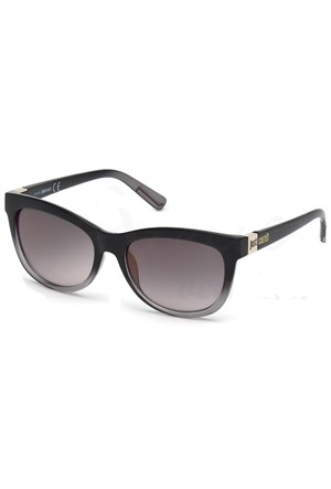 Just Cavalli Jc567s-03C Kadın Güneş Gözlüğü