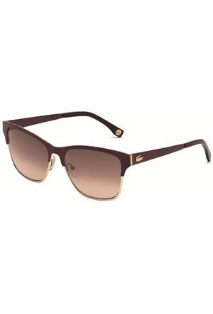 Lacoste L160sl 604 Kadın Güneş Gözlüğü