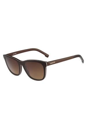 Lacoste L740s 210 Kadın Güneş Gözlüğü