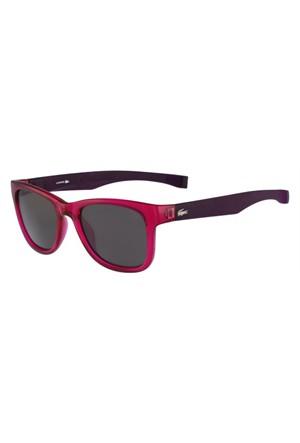 Lacoste L745s 539 Unisex Güneş Gözlüğü