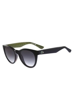 Lacoste L788s 001 Kadın Güneş Gözlüğü