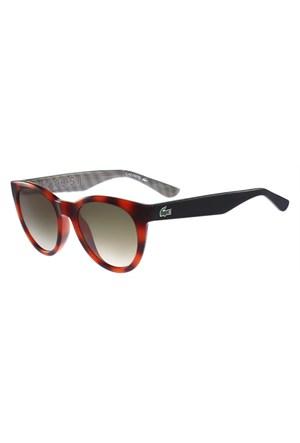 Lacoste L788s 214 Kadın Güneş Gözlüğü
