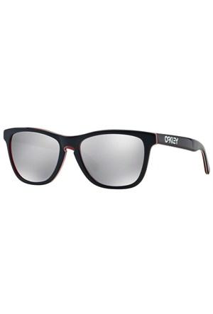 Oakley Oo2043 05 56 Erkek Güneş Gözlüğü
