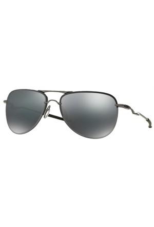 Oakley Oo4086 01 61 Erkek Güneş Gözlüğü