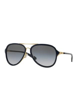 Oakley Oo4102 03 58 Erkek Güneş Gözlüğü